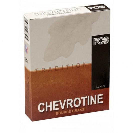 Fob Chevrotines 12βολα