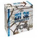 FOB ZH32 Standard